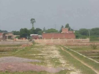 1500 sqft, Plot in Builder Amar Shahid Path Raebareli Road, Lucknow at Rs. 37.5000 Lacs