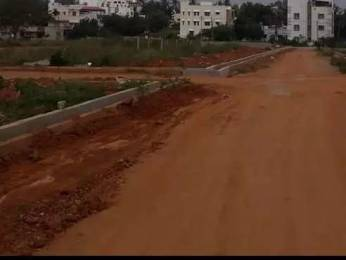 4875 sqft, Plot in Builder Project Horamavu, Bangalore at Rs. 2.9250 Cr