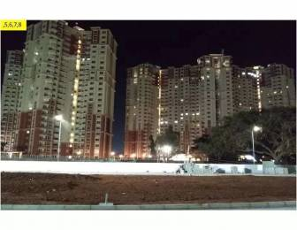 1216 sqft, 2 bhk Apartment in Prestige Lakeside Habitat Varthur, Bangalore at Rs. 25000