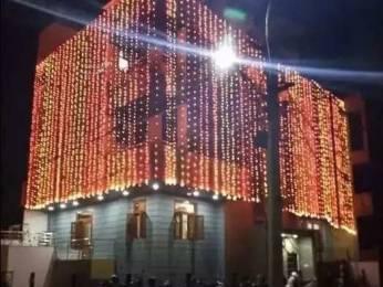 900 sqft, 2 bhk BuilderFloor in Builder Project Vidhyadhar Nagar, Jaipur at Rs. 12500