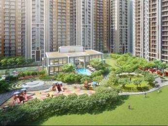 1474 sqft, 3 bhk Apartment in Experion Capital Gomti Nagar, Lucknow at Rs. 90.0000 Lacs