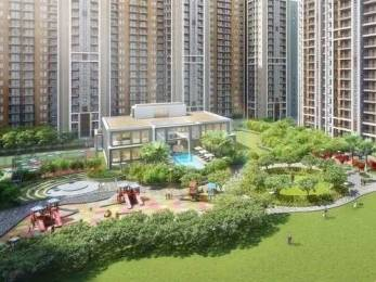 1950 sqft, 4 bhk Apartment in Experion Capital Gomti Nagar, Lucknow at Rs. 1.1245 Cr