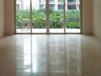 1700 sqft, 3 bhk Apartment in Builder Project Hazratganj, Lucknow at Rs. 28000