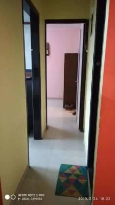 550 sqft, 1 bhk Apartment in Rajesh Raj Legacy Vikhroli, Mumbai at Rs. 1.2550 Cr