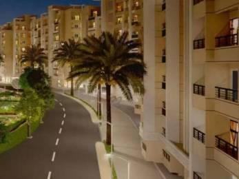 366 sqft, 1 bhk Apartment in Shreeram Aarambh Residency C1 D1 Neral, Mumbai at Rs. 22.0000 Lacs