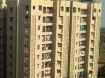 1680 sqft, 3 bhk Apartment in Safal Safal Parisar I Bopal, Ahmedabad at Rs. 22000