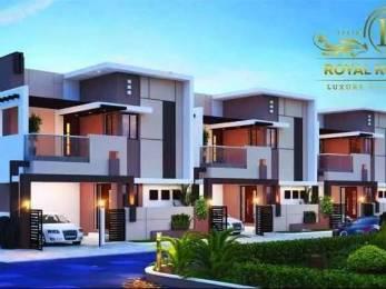 1750 sqft, 3 bhk Villa in Green Nest Royal Residency Saravanampatty, Coimbatore at Rs. 48.0000 Lacs