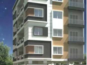 1355 sqft, 3 bhk Apartment in Builder Shivaganga Eternity Uttarahalli Main Road, Bangalore at Rs. 59.6200 Lacs
