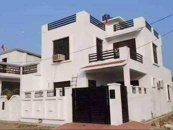 1200 sqft, 2 bhk IndependentHouse in Builder Project Gosainganj, Lucknow at Rs. 24.9000 Lacs