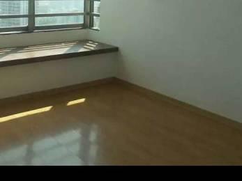 1820 sqft, 3 bhk Apartment in Oberoi Oberoi Splendor Andheri East, Mumbai at Rs. 73000