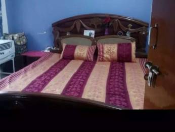 615 sqft, 1 bhk Apartment in Sahara States Lucknow Jankipuram, Lucknow at Rs. 27.0000 Lacs