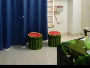 1700 sqft, 3 bhk Apartment in Builder TRUE FRIEND APARTMENT SECTOR 6 DELHI DWRKA Sector 6 Dwarka, Delhi at Rs. 2.5000 Cr