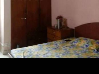 1200 sqft, 3 bhk Apartment in Builder ANANT APARTMENT SECTOR 4 DELHI DWRKA Sector 4 Dwarka, Delhi at Rs. 1.7400 Cr
