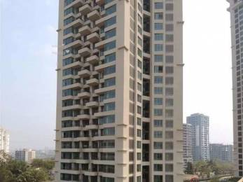 1290 sqft, 2 bhk Apartment in Oberoi Springs Andheri West, Mumbai at Rs. 90000