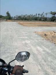 1400 sqft, Plot in Builder Project Amaravathi, Vijayawada at Rs. 6.2000 Lacs
