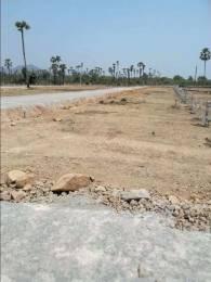 1575 sqft, Plot in Builder Project Amaravathi, Vijayawada at Rs. 7.0000 Lacs