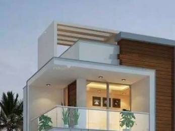 1900 sqft, 3 bhk Villa in Builder SUMANGAL HOMESS Perumbakkam, Chennai at Rs. 78.0000 Lacs