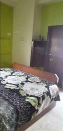 900 sqft, 3 bhk Apartment in Builder E 6 arera colony Arera Colony, Bhopal at Rs. 19000