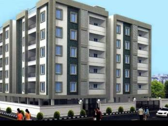 2100 sqft, 3 bhk Apartment in Teja Heights Pothinamallayya Palem, Visakhapatnam at Rs. 85.0000 Lacs
