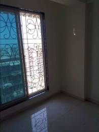 650 sqft, 1 bhk Apartment in Builder Project Ulwe, Mumbai at Rs. 6500