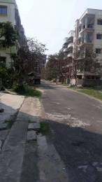 1250 sqft, 2 bhk Apartment in Builder BB block newtown Action Area I, Kolkata at Rs. 55.0000 Lacs