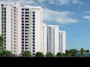 1900 sqft, 3 bhk Apartment in Bengal Peerless Avidipta Mukundapur, Kolkata at Rs. 45000