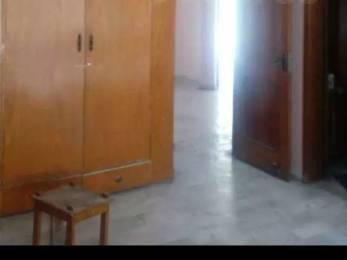 2500 sqft, 3 bhk BuilderFloor in Builder 3bhk Panchkula Urban Estate, Panchkula at Rs. 25000