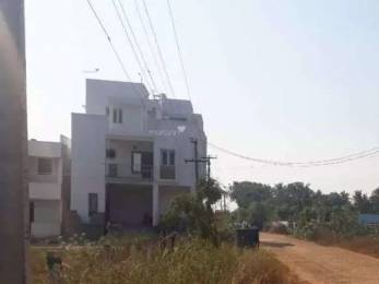 900 sqft, 2 bhk IndependentHouse in Builder blossom paradise Avadi, Chennai at Rs. 34.0000 Lacs
