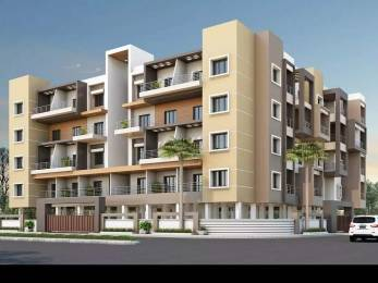 1083 sqft, 2 bhk Apartment in Builder Project Friends Colony, Nagpur at Rs. 28.0000 Lacs