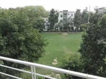 2004 sqft, 4 bhk Villa in Builder b kumar and brothers Shivalik, Delhi at Rs. 8.5461 Cr