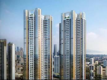 1059 sqft, 2 bhk Apartment in Builder primal mahalaxmi Mahalaxmi, Mumbai at Rs. 3.2000 Cr