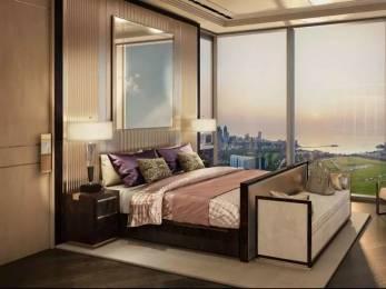 2010 sqft, 3 bhk Apartment in Builder Project Mahalaxmi, Mumbai at Rs. 7.3500 Cr