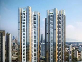 2590 sqft, 4 bhk Apartment in Builder Project Mahalaxmi, Mumbai at Rs. 9.9000 Cr
