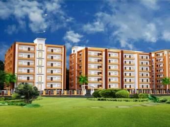 1125 sqft, 2 bhk Apartment in Builder Ganpati Estate Katesar, Varanasi at Rs. 40.5000 Lacs