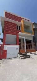 1000 sqft, 2 bhk IndependentHouse in Builder VP SWMAY NAGAR ANANTHAM NAGAR Singaperumal Koil, Chennai at Rs. 22.0000 Lacs