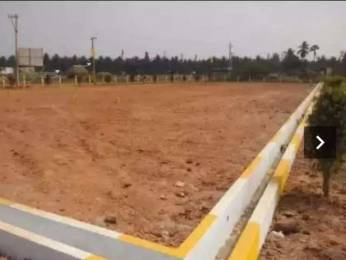 1000 sqft, Plot in Builder zaire sparck walley Civil Lines, Allahabad at Rs. 2.5000 Lacs