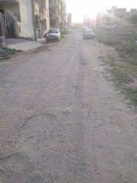 1800 sqft, Plot in Builder Project GREENFIELD COLONY, Faridabad at Rs. 1.4400 Cr