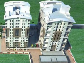 1238 sqft, 2 bhk Apartment in Abhilasha Favolosa Balewadi, Pune at Rs. 94.6759 Lacs