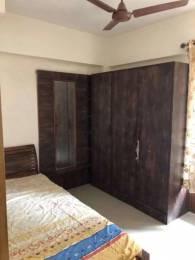 1050 sqft, 3 bhk Apartment in Vaibhavlaxmi Bhagyawan Residency Mulund East, Mumbai at Rs. 45000