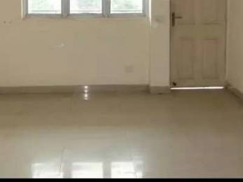 1150 sqft, 3 bhk BuilderFloor in Property NCR Indirapuram Builder Floors Indirapuram, Ghaziabad at Rs. 45.0000 Lacs