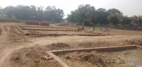 1000 sqft, Plot in Royal Ocean Green City Mohanlalganj, Lucknow at Rs. 9.9000 Lacs