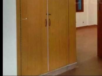 1000 sqft, 2 bhk Apartment in Builder Inderprastha apartment Patparganj, Delhi at Rs. 18000