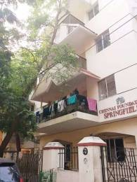 950 sqft, 2 bhk Apartment in Builder Project Adyar, Chennai at Rs. 1.1500 Cr