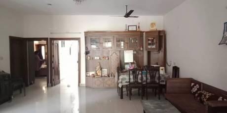 2000 sqft, 3 bhk BuilderFloor in Builder 3BHK House Sector 12 Road, Panchkula at Rs. 30000