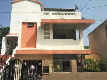 2600 sqft, 4 bhk Villa in Builder Project Lokseva Nagar, Nagpur at Rs. 60000