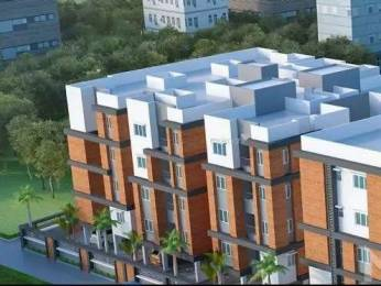 1089 sqft, 2 bhk Apartment in Builder Kuber Shree Apartment Burdwan Road, Siliguri at Rs. 30.0000 Lacs
