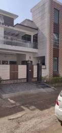 1800 sqft, 2 bhk IndependentHouse in Builder Project Pakhowal road, Ludhiana at Rs. 12000