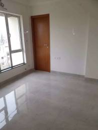 2550 sqft, 4 bhk Apartment in Builder ekta height jadavpur kolkata Jadavpur, Kolkata at Rs. 45000