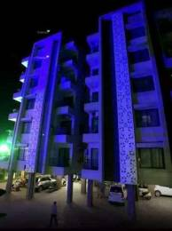 1870 sqft, 3 bhk BuilderFloor in Builder Vrundavan Residency Vastral, Ahmedabad at Rs. 55.0000 Lacs