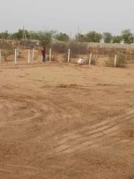 3654 sqft, Plot in Sri Sparkle County Aushapur, Hyderabad at Rs. 38.5700 Lacs